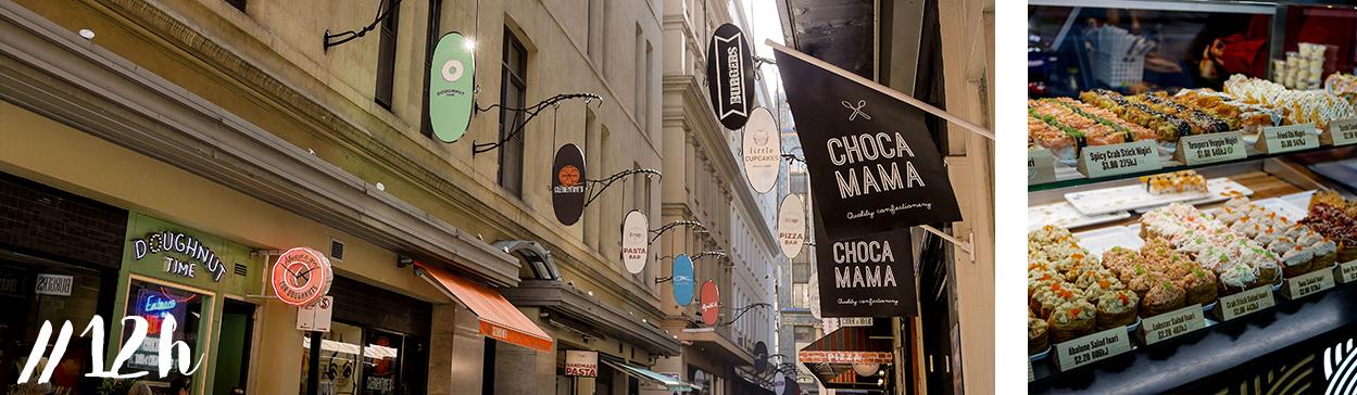 melbourne-blog-voyage-visite-cityguide-restaurants-magasins-sushis