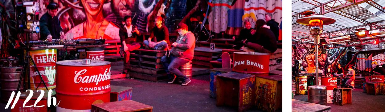 melbourne-blog-voyage-visite-cityguide-section-8-bar-rooftop-dj