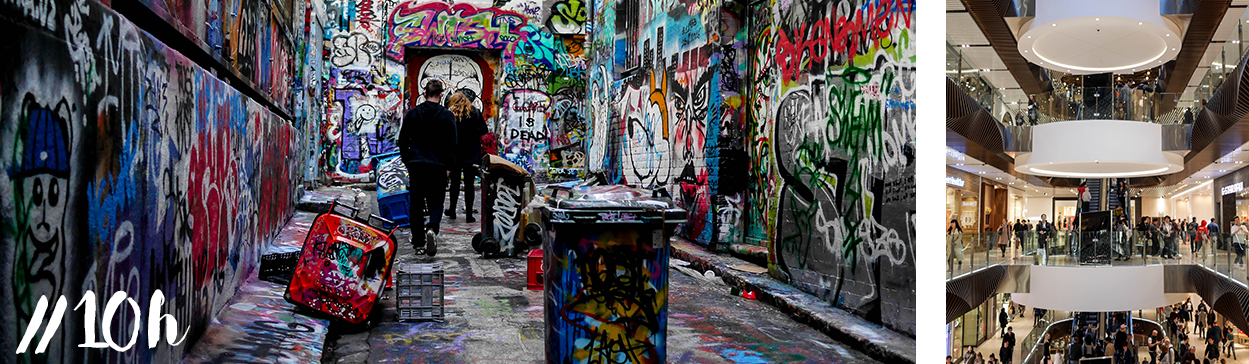melbourne-blog-voyage-visite-cityguide-tag-graffiti-shopping
