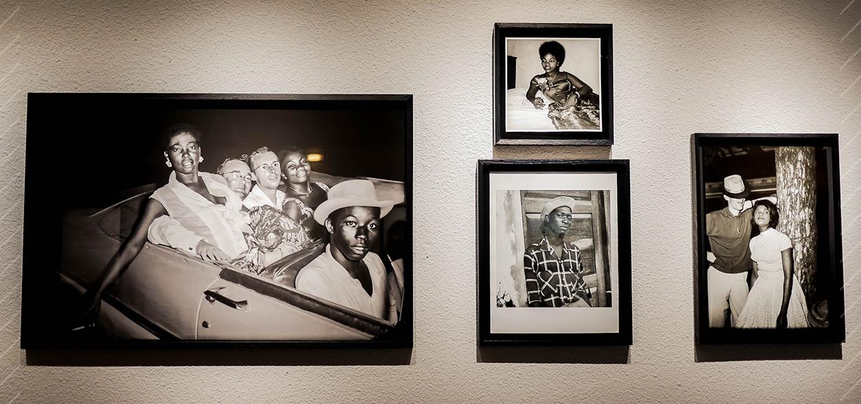 vichy-exposition-portraits-photographie-depara-kinshasa-noir-blanc