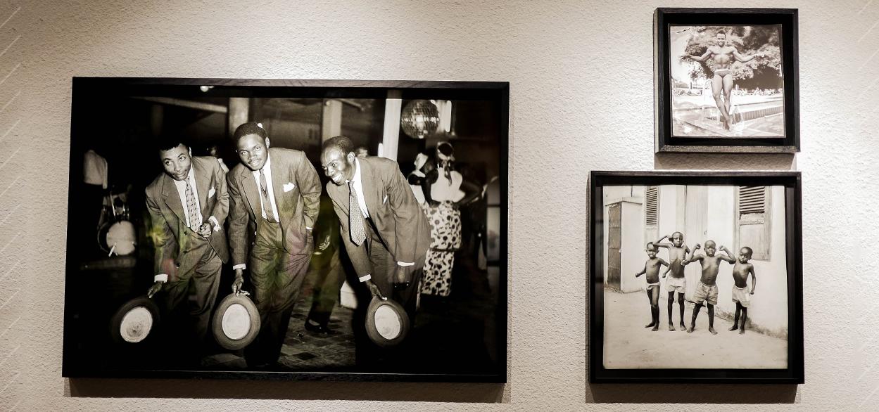 vichy-exposition-portraits-photographie-depara-kinshasa