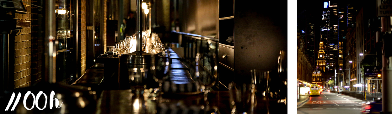 00h-bar-boite-sydney-blog-voyage-visite-cityguide