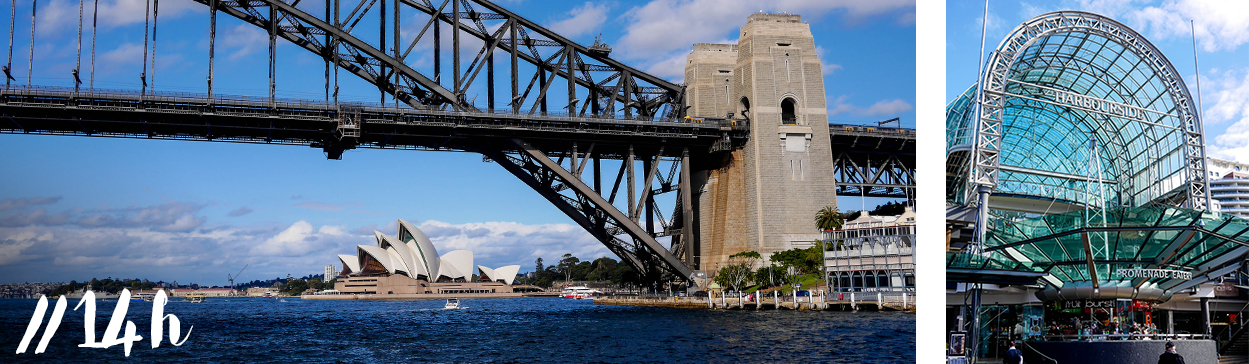14h-shopping-harbour-bridge-sydney-blog-voyage-visite-cityguide