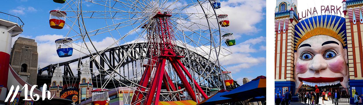 16h-luna-park-sydney-blog-voyage-visite-cityguide-travel