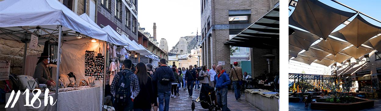 18h-rocks-center-marche-sydney-blog-voyage-visite-cityguide
