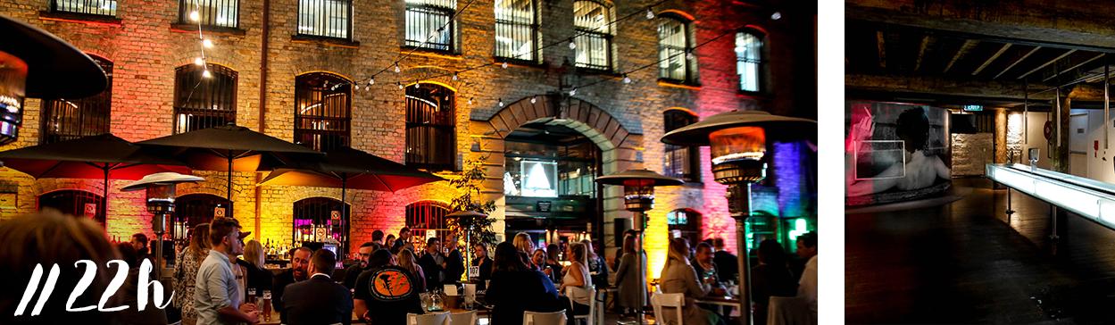 22h-the-argyle-bar-sydney-blog-voyage-visite-cityguide