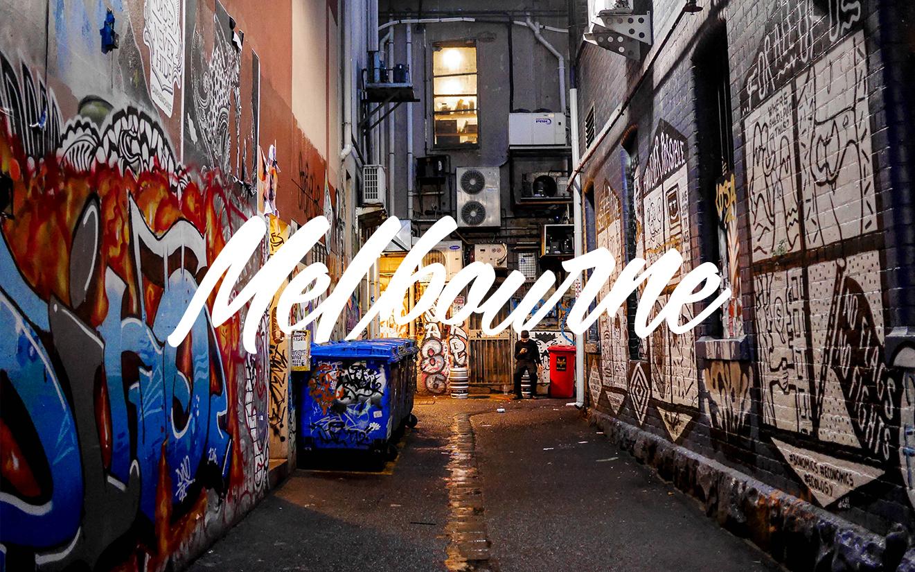 Nouveau site de rencontres gratuit 2012