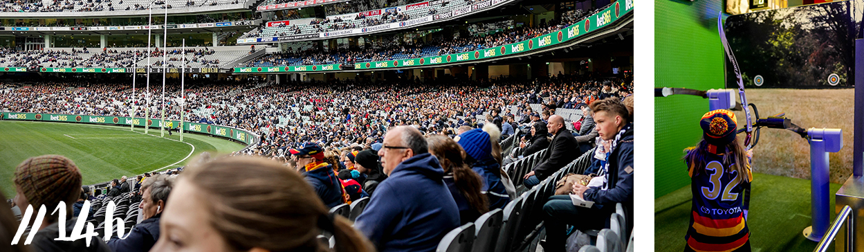 melbourne-blog-voyage-visite-cityguide-cricket-ground-footy-musee-sport