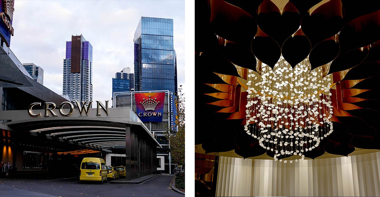 melbourne-roadtrip-voyage-casino-crown