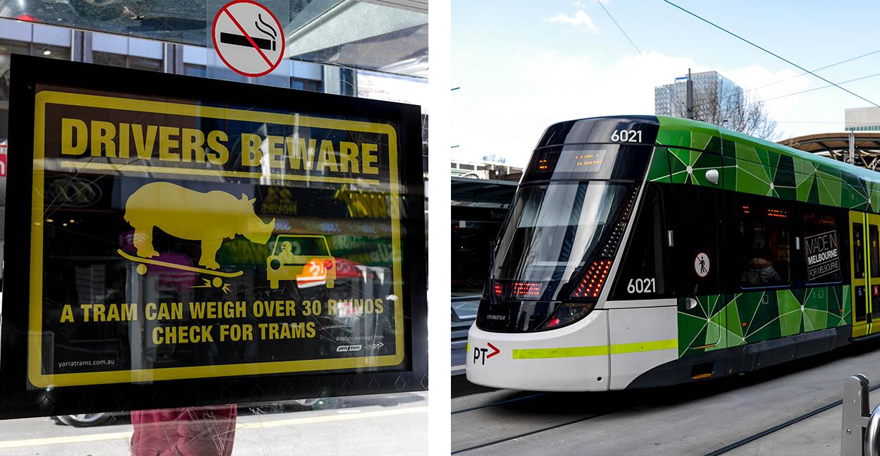 melbourne-roadtrip-voyage-tram-myki-card