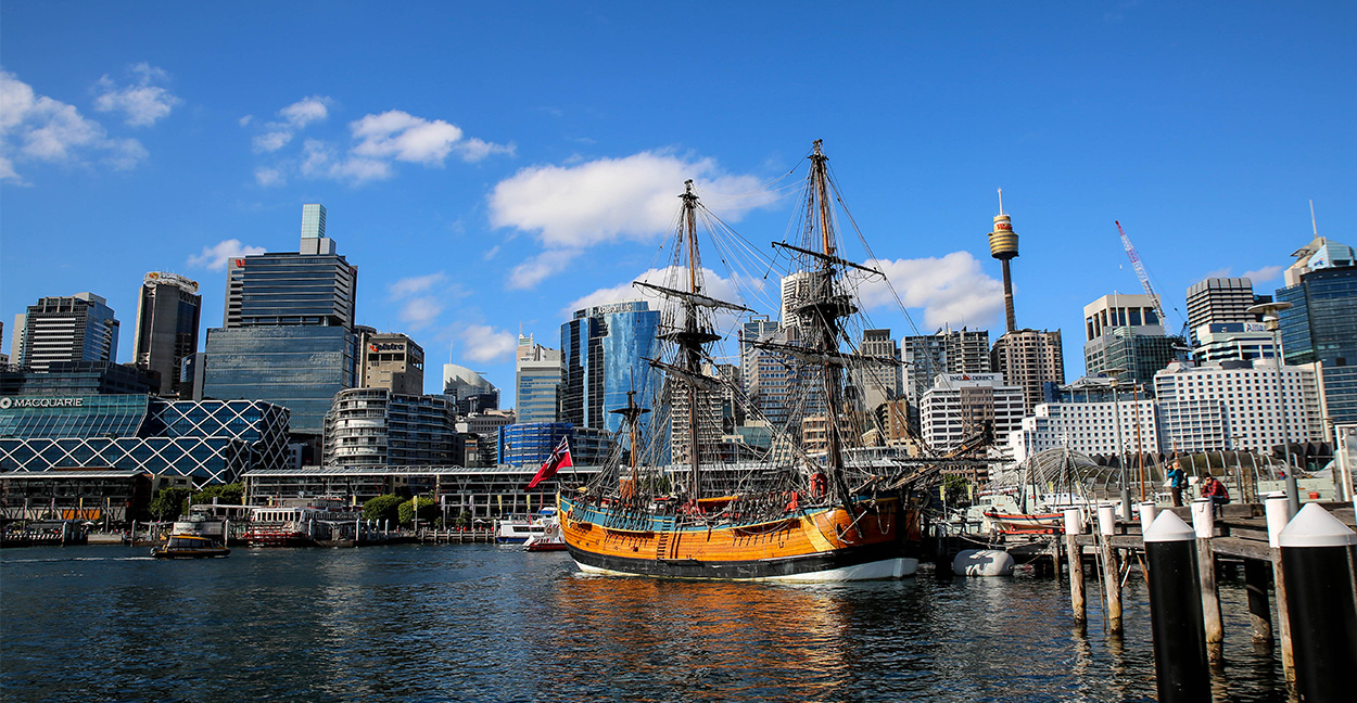 national-maritime-museum-sydney-roadtrip-voyage