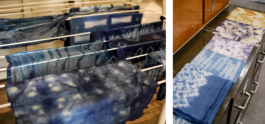 bleu-foulard-totebag-faitmain-atelier-creation-indigo-lison-barbier-mano-fabrique