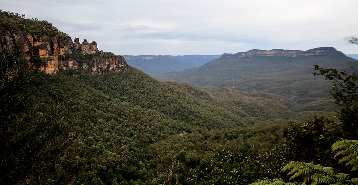 blue-mountains-rando-three-sisters-roadtrip-voyage