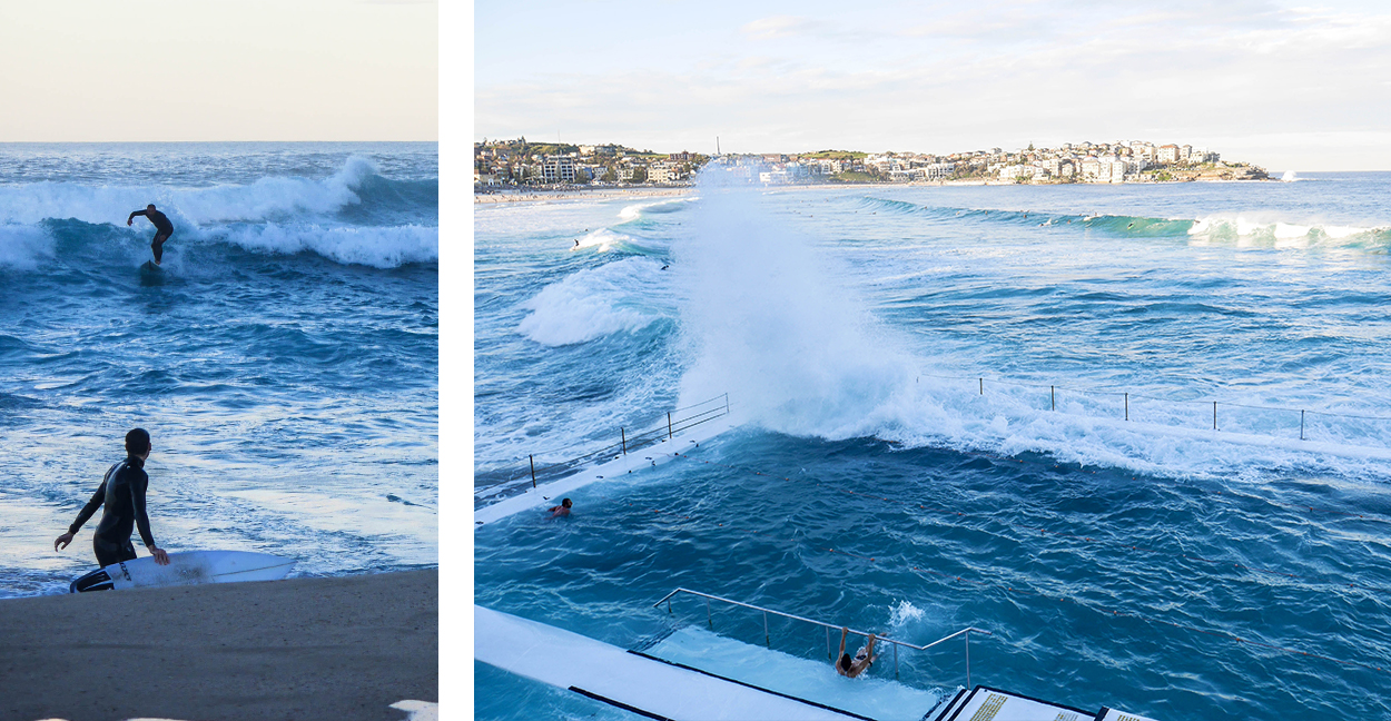 bondi-beach-surfeur-sydney-roadtrip-voyage