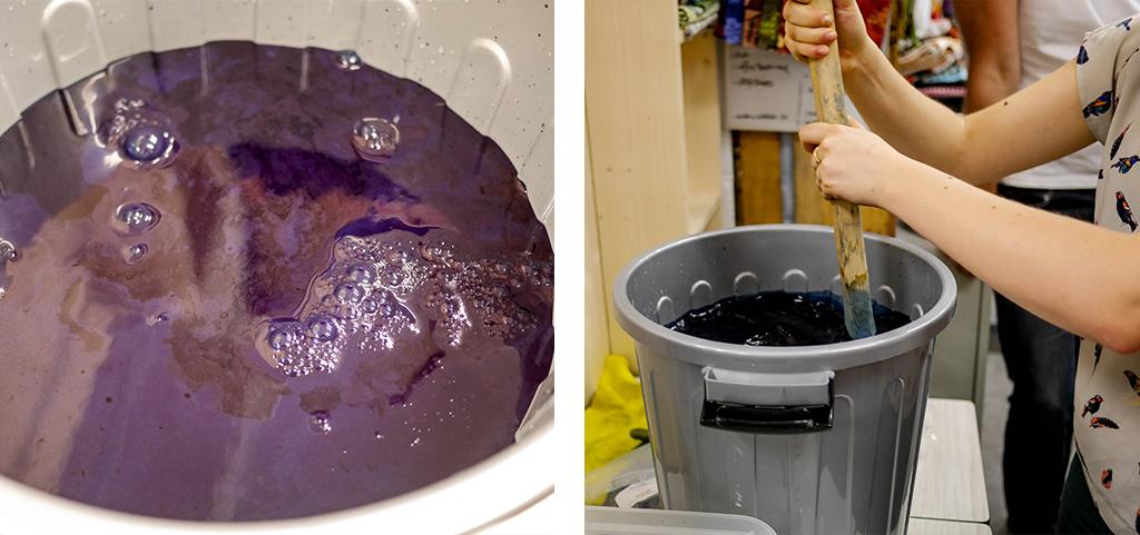 du-violet-au-bleu-atelier-creation-indigo-lison-barbier-mano-fabrique