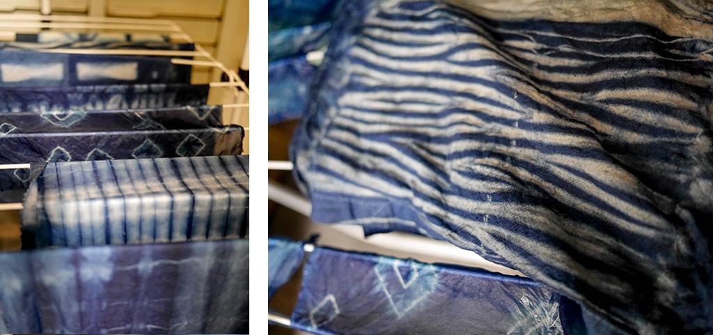 fin-atelier-creation-indigo-lison-barbier-mano-fabrique