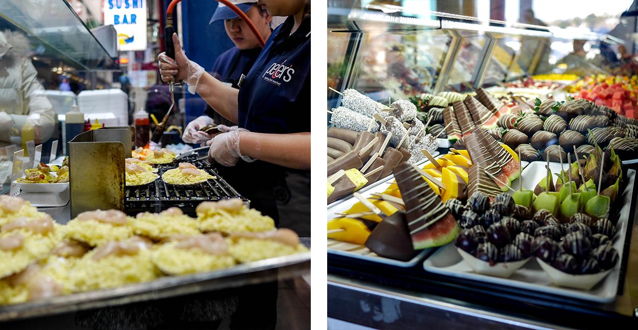 fish-market-sydney-roadtrip-voyage