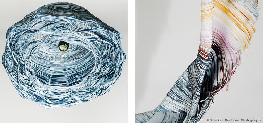 lison-barbier-creations-sculptures