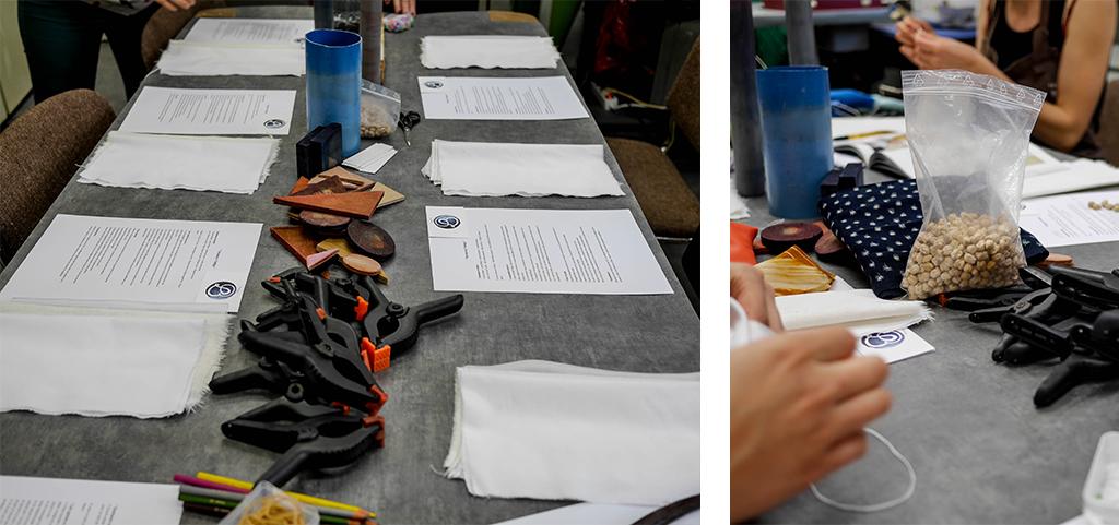 main-diy-atelier-creation-indigo-lison-barbier-mano-la-fabrique