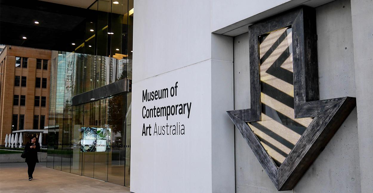 musee-contemporain-australie-sydney-roadtrip-voyage