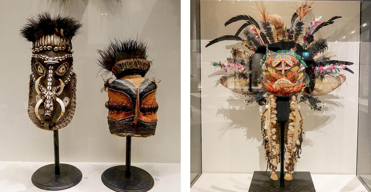 musee-masque-aborigene-sydney-roadtrip-voyage