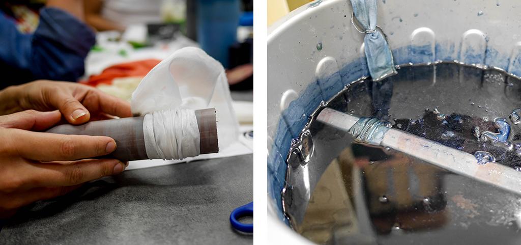 pliage-couture-atelier-creation-indigo-lison-barbier-mano-fabrique
