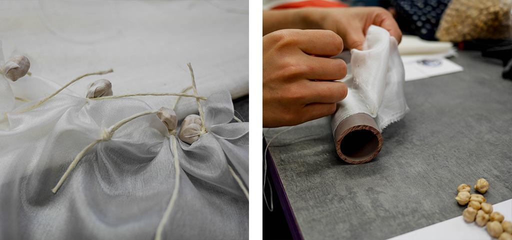 pois-chiche-atelier-creation-indigo-lison-barbier-mano-fabrique