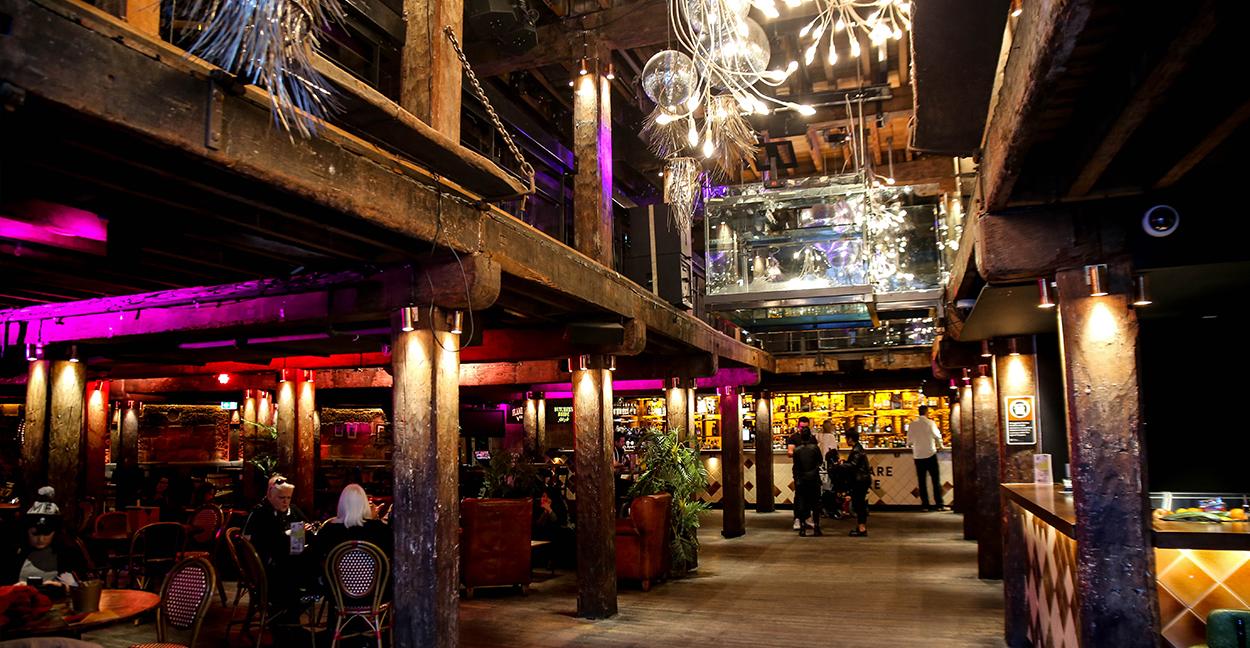 restaurant-the-argyle-sydney-roadtrip-voyage