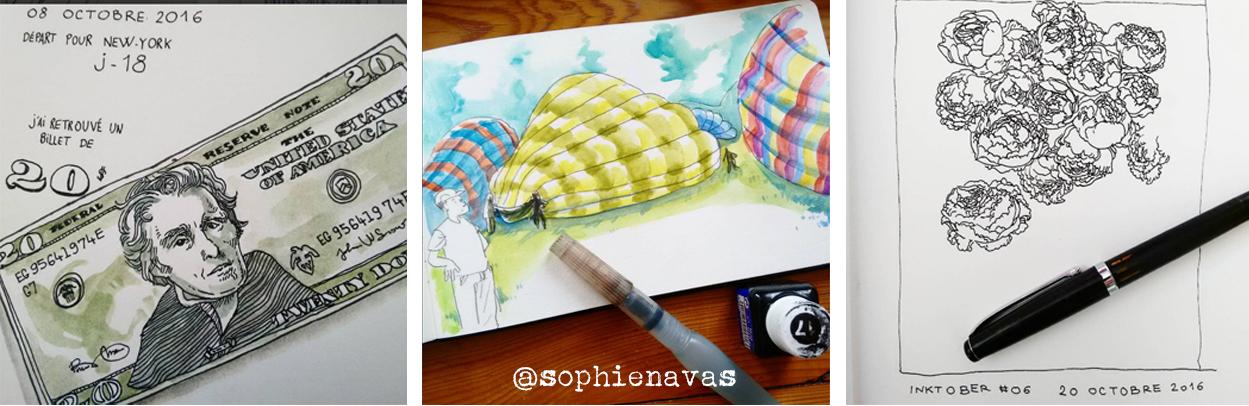 sophie-navas