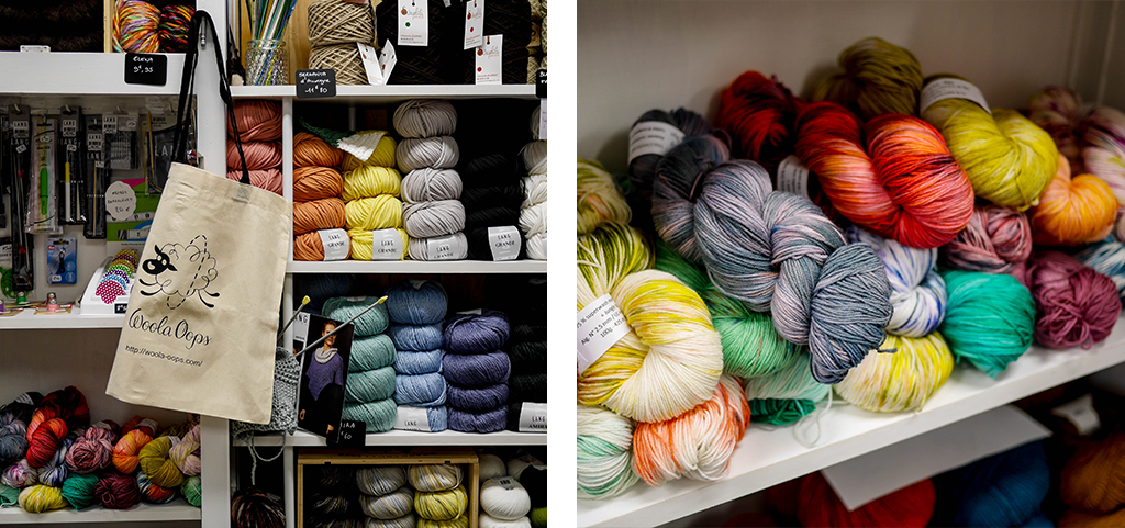 woola-oops-atelier-creation-indigo-lison-barbier-mano-fabrique