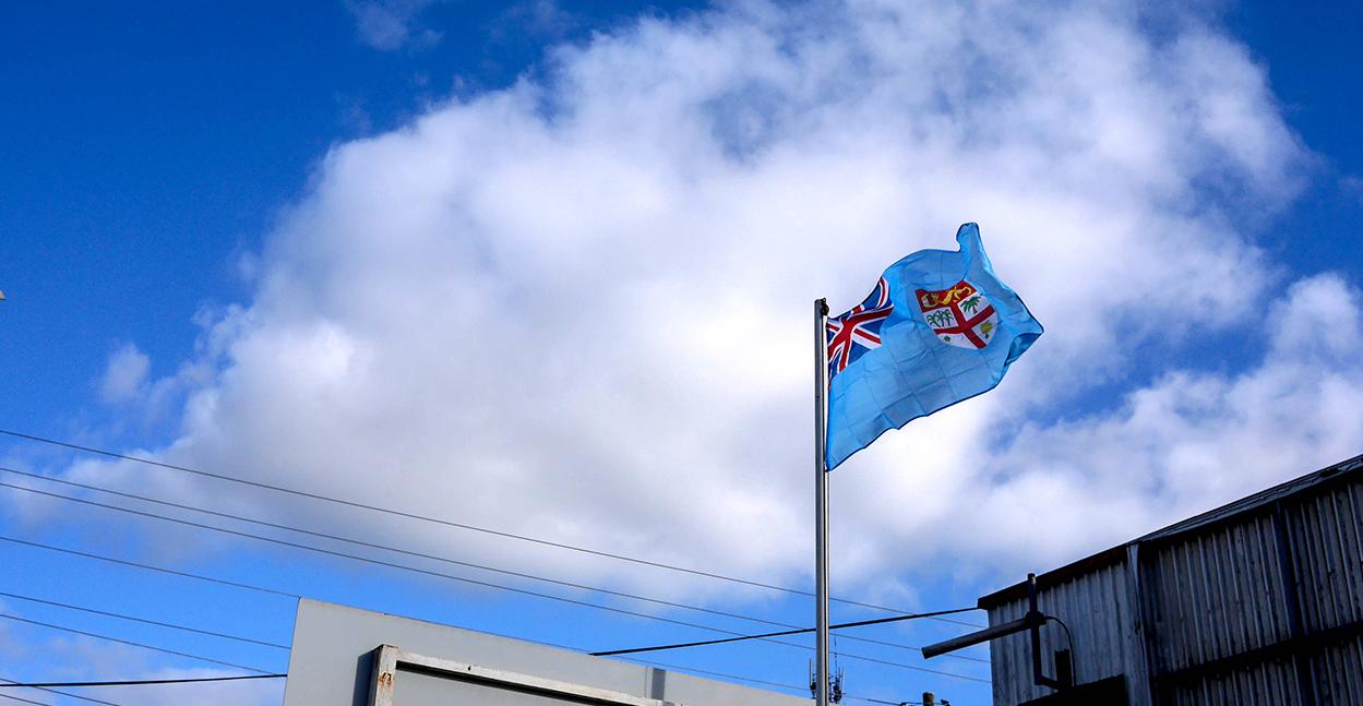 drapeau-blog-voyage-fiji-fidji-iles