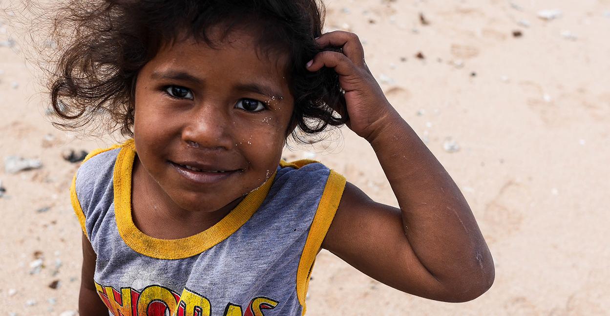 enfant-blog-voayge-fiji-fidji-iles