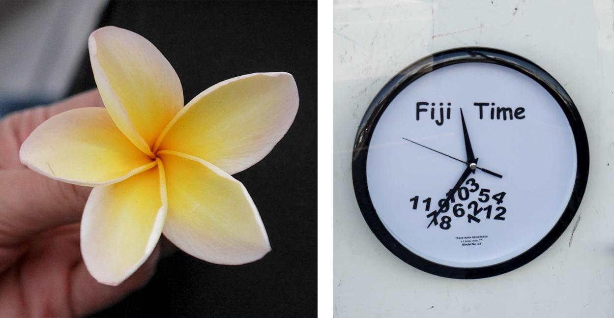 fiji-time-blog-voyage-fiji-fidji-iles
