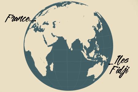 globe2