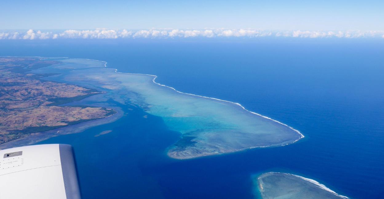vol-avion_blog-voyage-fiji-fidji-iles