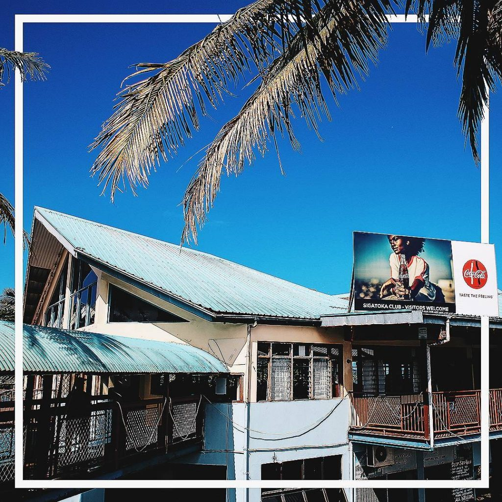 Fiji memories    fijiislands fiji traveladdict passionpasseport passionvoyagehellip
