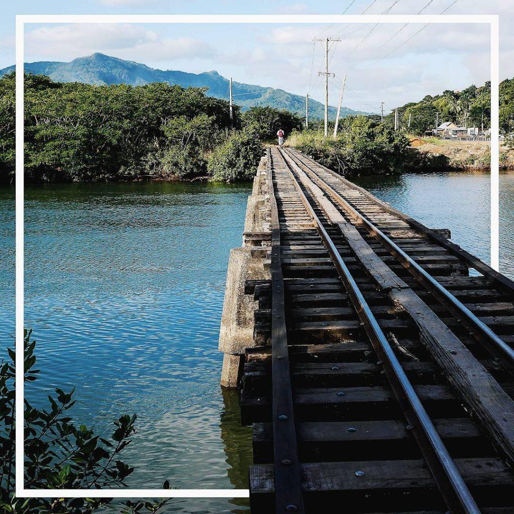 Nouvel article en ligne sur sauvazinecom  fijiislands fiji fidjihellip