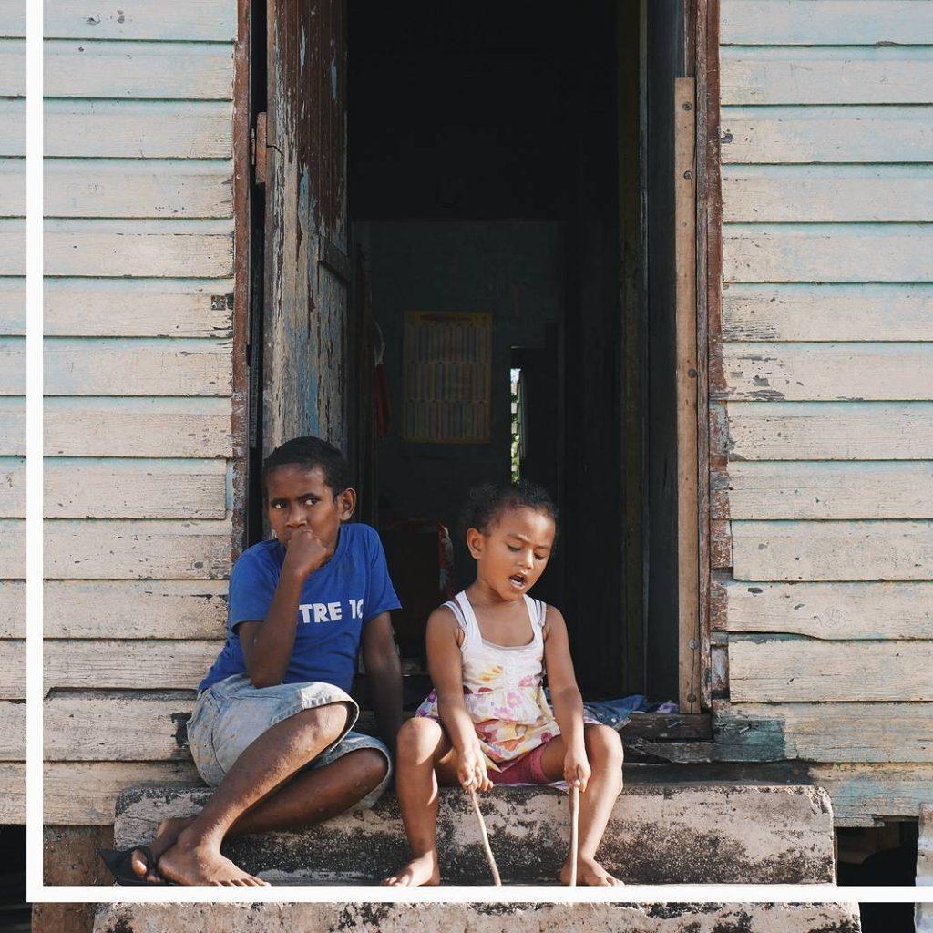Se replonger dans les souvenirs de voyage  fijiislands fijihellip