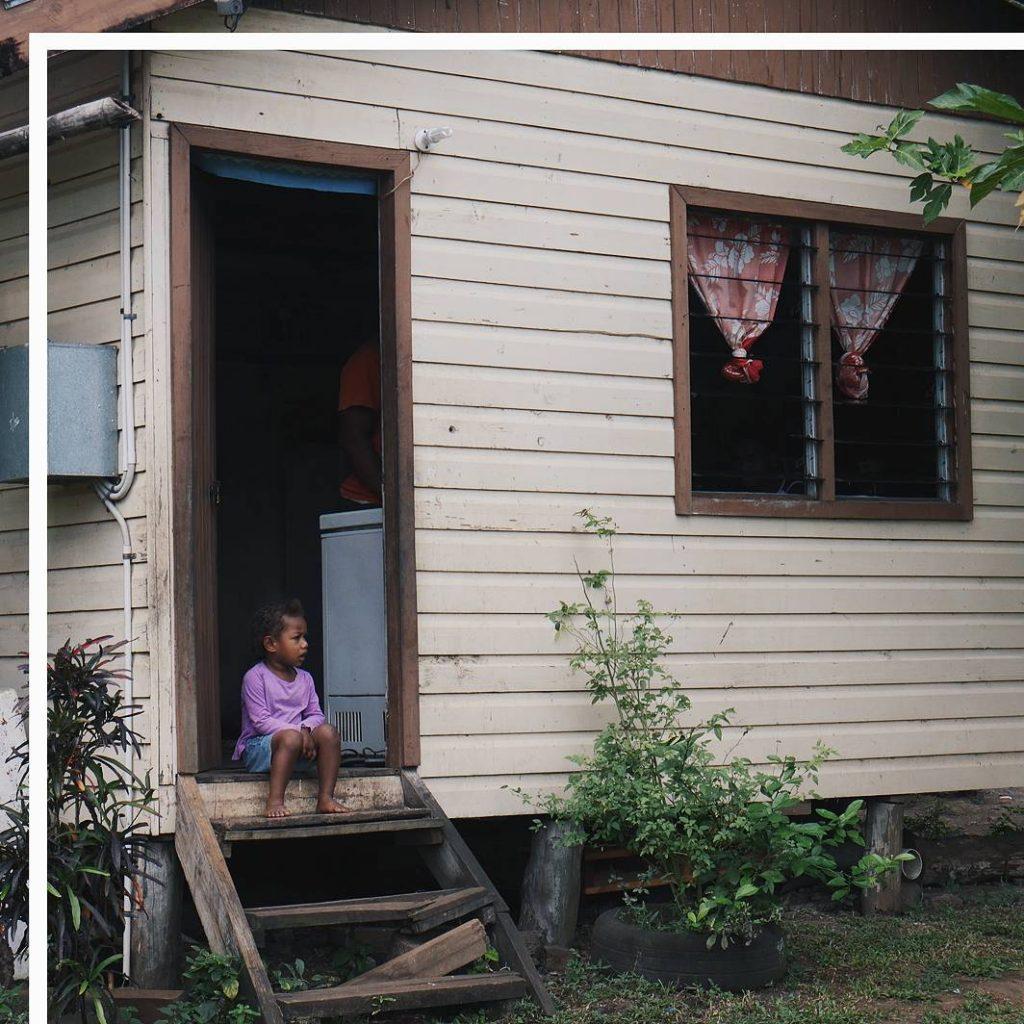 Passion Fidji x2764xfe0f 99  ilesfidji fiji fijiislands fijian passionpasseporthellip